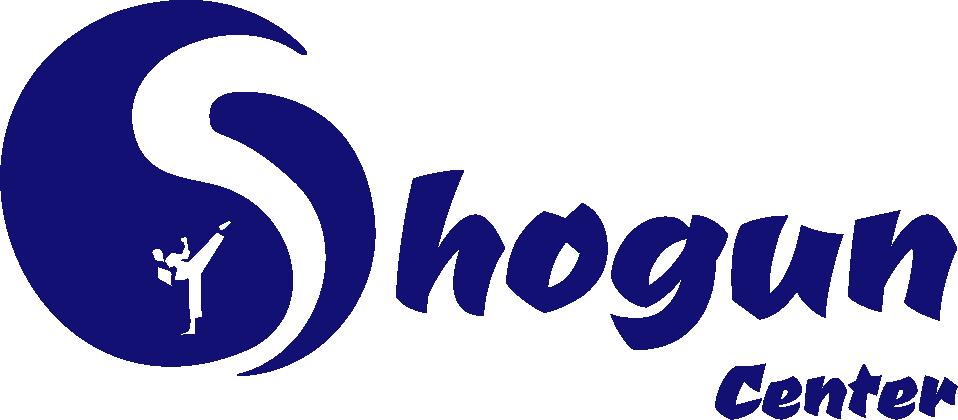 Shogun Center